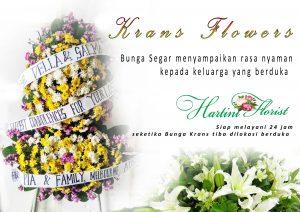 Bunga-Krans-murah-dan-indah