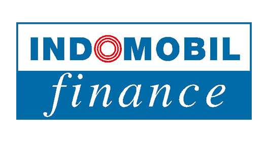 Indomobile Finance