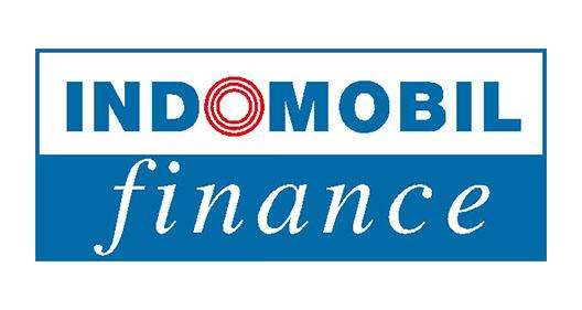 Indomobile Finance