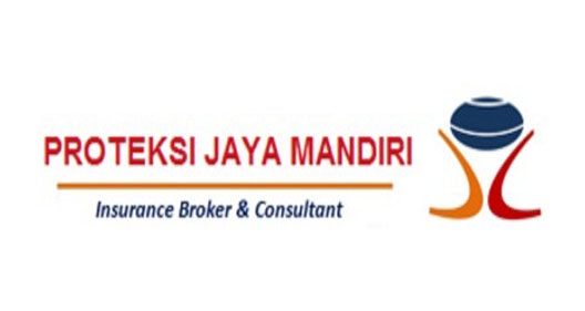 pt.Proteksi Jaya Mandiri