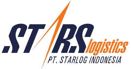 PT.Starlog Indonesia