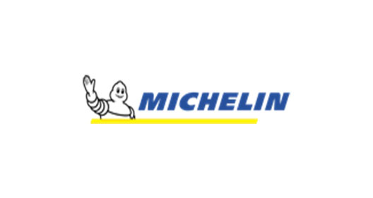 Pt.Michelin indonesia