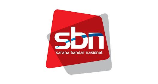 PT.Sarana Bandar Nasional
