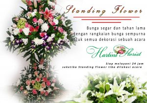 standing-flower-murah-wedding-pernikahan