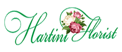 watermark hartini florist